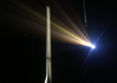 ALD | Audio Light Design