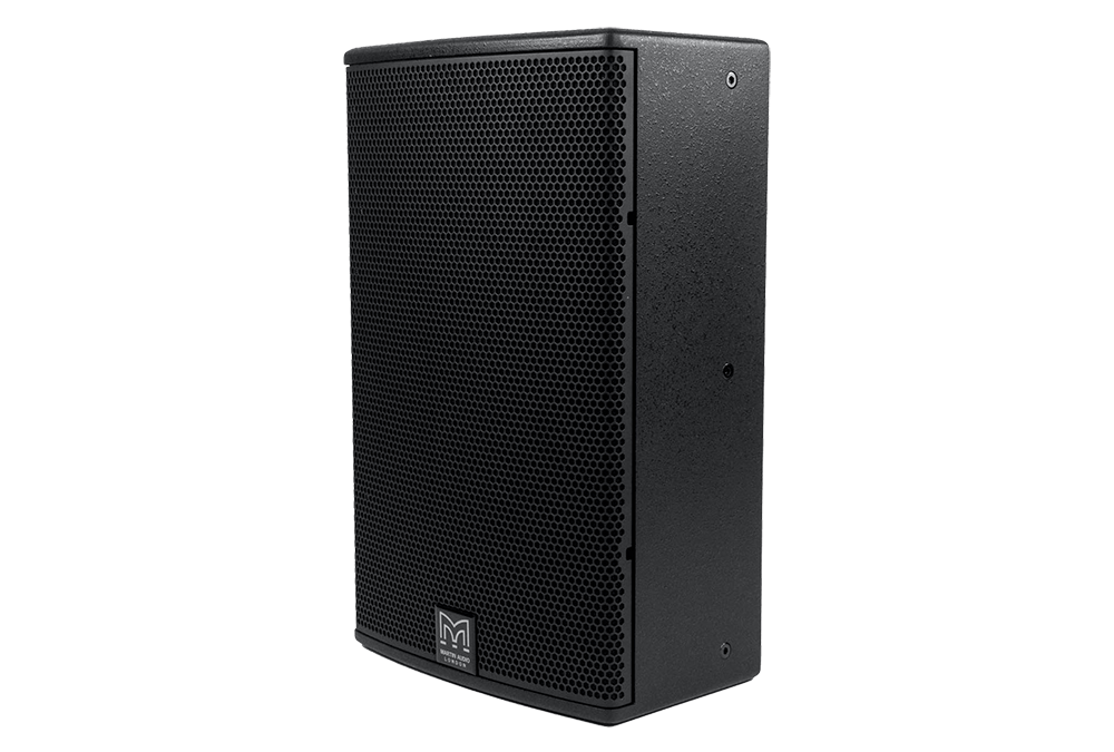 Martin Audio X15