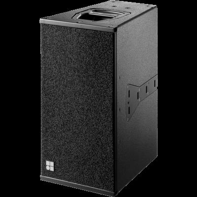 d&b Q7 Point Source Speaker Hire - ALD